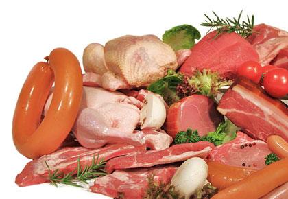 Palco proizvodi i rešenja za mesnu industriju